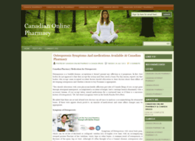 canadian-online-pharmacy.blogspot.com