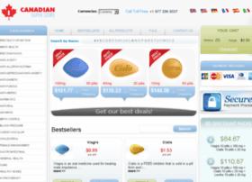 canadian-super-store-online.com