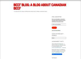 canadianbeefinfo.wordpress.com