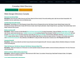 canadianbusinesslisting.net