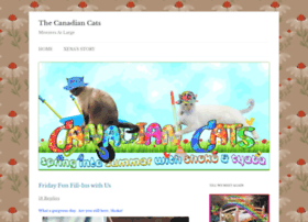 canadiancats.wordpress.com