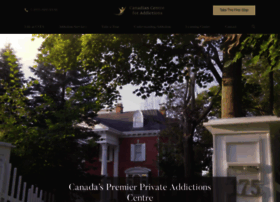 canadiancentreforaddictions.org