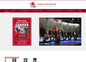 canadianexpatnetwork.com