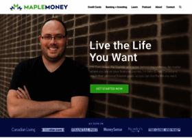 canadianfinanceblog.com