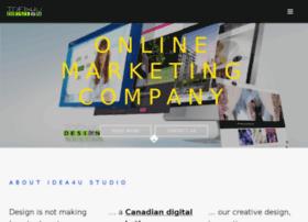canadianinvestmentcompany.com
