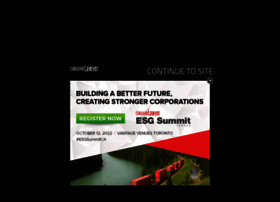 canadianlawyermag.com