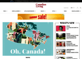 canadianliving.com