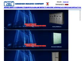 canadianmailbox.com