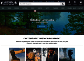 canadianoutdoorequipment.com