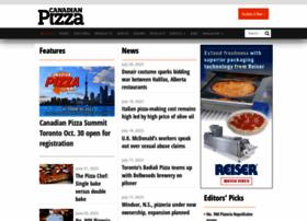 canadianpizzamag.com