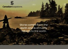 canadiansoapstone.com