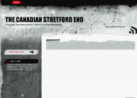 canadianstretty.wordpress.com