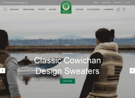 canadiansweater.com