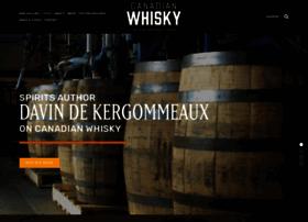 canadianwhisky.org