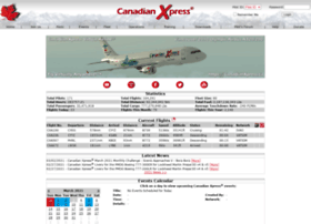 canadianxpress.ca