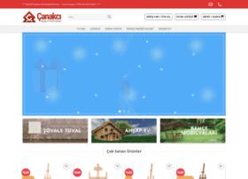 canakciahsap.com