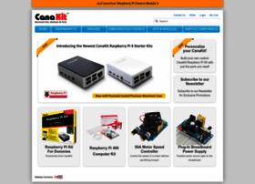 canakit.com