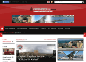 canakkale.mekan360.com