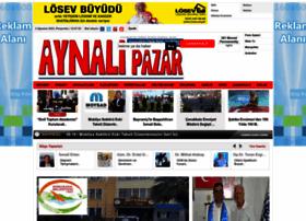 canakkaleaynalipazar.com