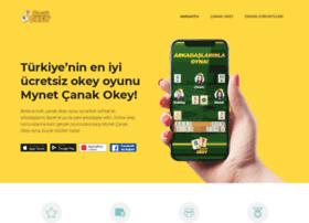 canakokey.com