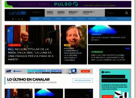 canal-ar.com.ar