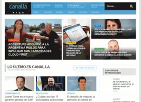 canal-la.com
