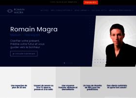 canal-voyance.com
