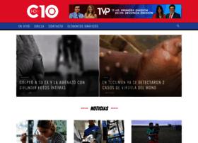 canal10tucuman.com.ar