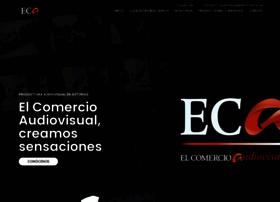 canal10tv.com