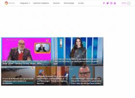 canal13.com.ar