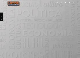 canal26.com.ar