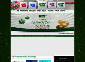 canal2international.net