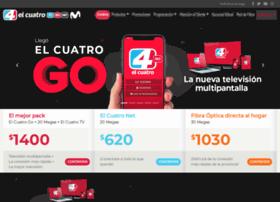 canal4jujuy.com.ar