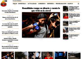 canal6.com.hn