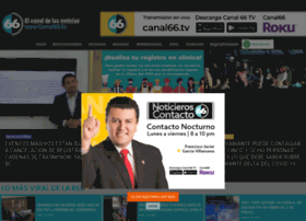 canal66.tv