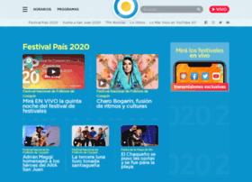 canal7.com.ar