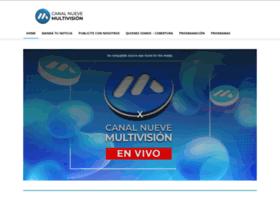 canal9salta.com