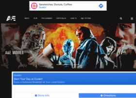 canalaetv.com