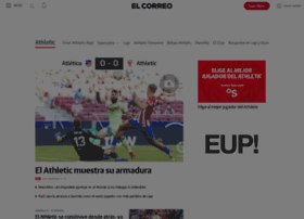 canalathletic.com