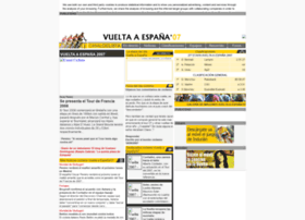 canalciclista.abc.es