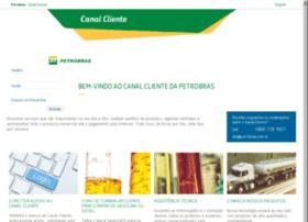 canalcliente.com.br
