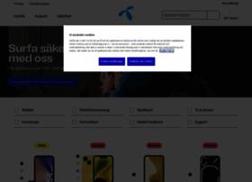 canaldigitalkabel.se