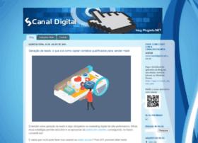 canaldigitalweb.blogspot.com.br
