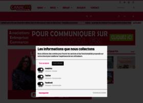 canalfm.fr