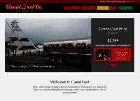 canalfuel.com