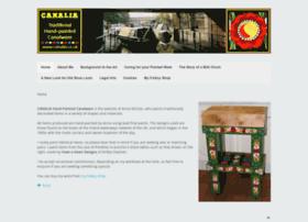 canalia.co.uk