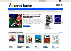 canallector.com