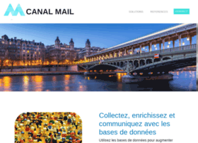 canalmail.fr