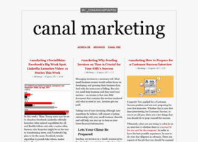 canalmarketing.wordpress.com