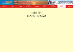 Canalmoz.com